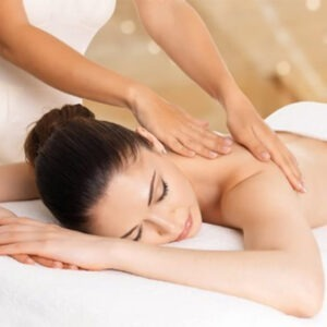 massaggio lomi lomi