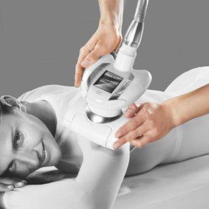 massaggio endermologico