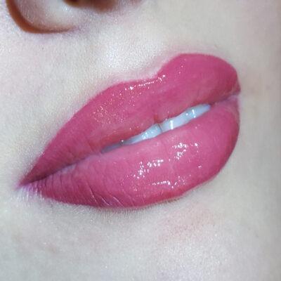 trattamento bocca