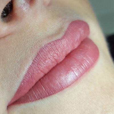 pmu bocca di rosa maria suarez
